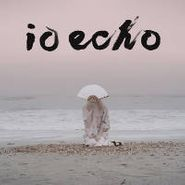 io echo ministry of love lp amoeba