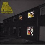 Arctic Monkeys - Favourite Worse Nightmare