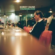 korey dane youngblood lp