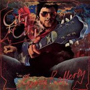 gerry rafferty city to city lp