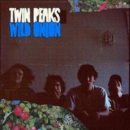 twin peaks wild onion lp