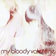 my bloody valentine isn't anything remastered