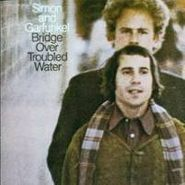 simon garfunkel bridge over troubled water lp