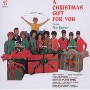 a christmas gift for you phil spector cd amoeba