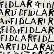 Fidlar