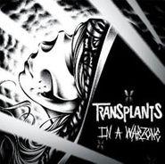 Buy Transplants Releases