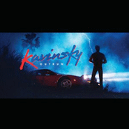 Kavinsky Outrun