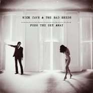 Nick Cave Bad SEeds