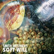 smith westerns soft will
