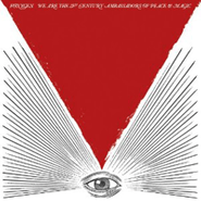 foxygen we are the 21st century ambassadors
