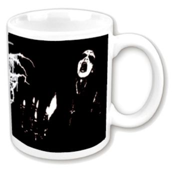 Darkthrone -  Logo (Mug)