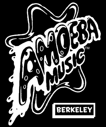 BW Logo - Berkeley (Black Tank Top)