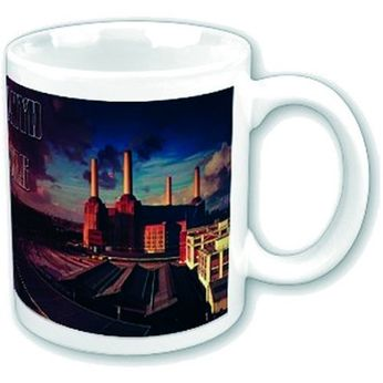 Pink Floyd - Animals (Mug)