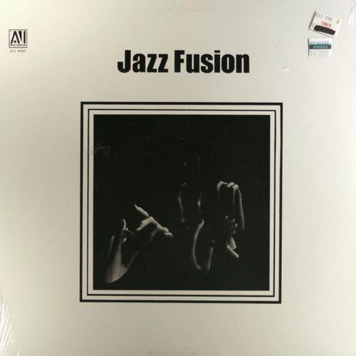 jazz fusion jazz fusion vinyl lp amoeba music. Black Bedroom Furniture Sets. Home Design Ideas