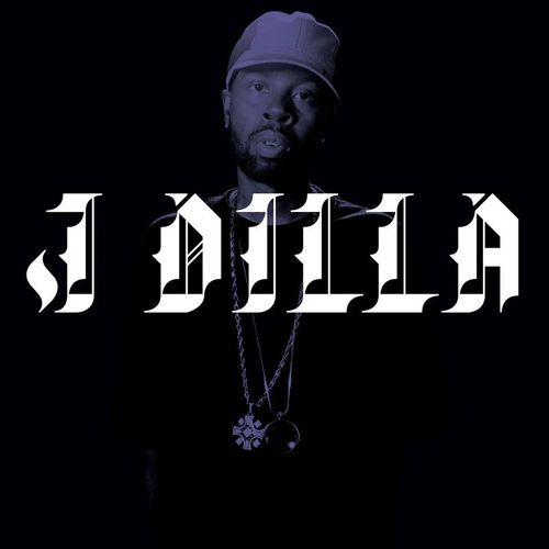 j dilla the diary lp record store day 7""