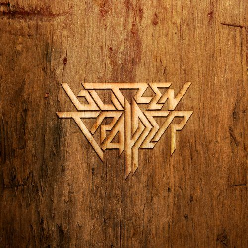 Album Art for Furr by Blitzen Trapper