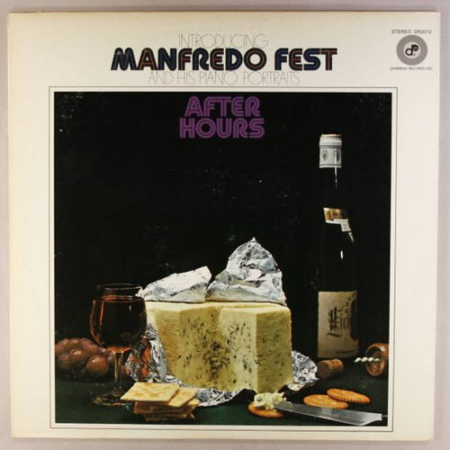http://www.amoeba.com/sized-images/max/500/500/uploads/albums/covers/other//Manfredo_Fest_After_Hour_986845-1.JPG