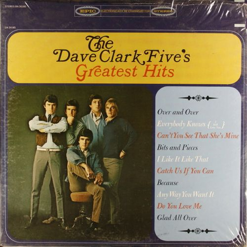 http://www.amoeba.com/sized-images/max/500/500/uploads/albums/covers/other//TheDaveClarkFive_GreatestHits.jpg
