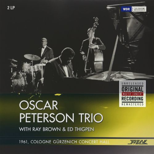 Portfolio besides 1893949 in addition Music Ella Fitzgerald Louis Armstrong furthermore R114248425 together with Peterson Oscar Trio The. on oscar peterson cd