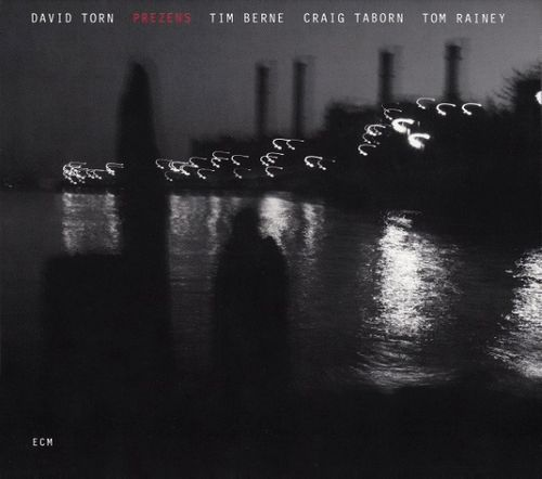 Tim Berne - Tom Rainey - The Shell Game