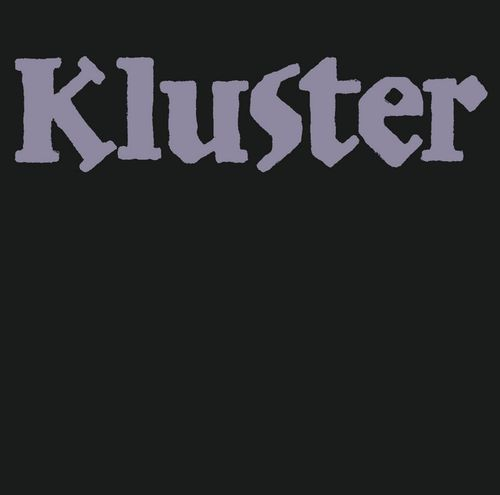 Kluster - Vulcano