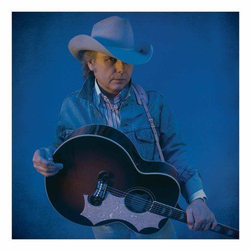 Dwight Yoakam Tomorrow S Gonna Be Another Day High On