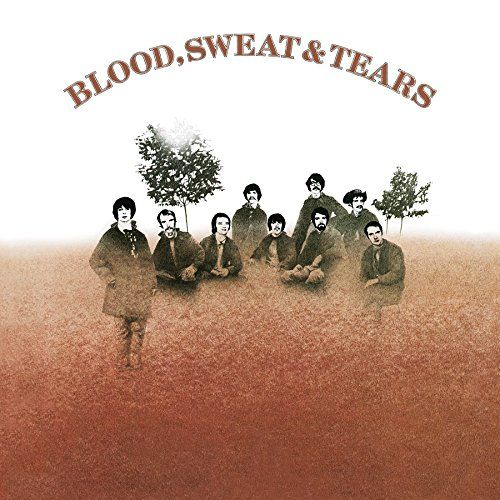 Blood Sweat Amp Tears Blood Sweat Amp Tears 180 Gram