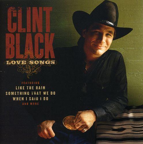 Black Vinyl Shoes Greatest Albums