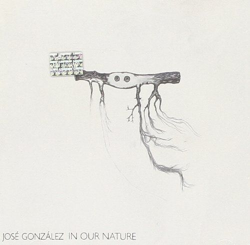 Jos 233 Gonz 225 Lez In Our Nature Cd Amoeba Music
