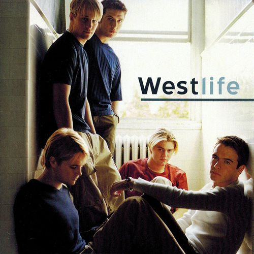 Download Song I Cry By Westlife - vacationmediazonen
