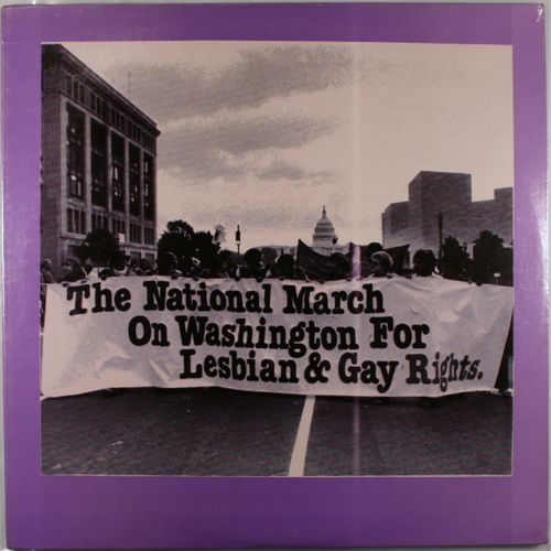 Allen Ginsberg Gay Rights Lesbian