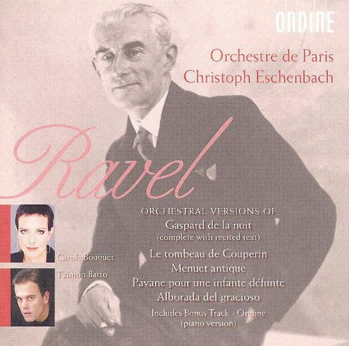 Beaux Arts Trio - Maurice Ravel* Ravel·• Ernest Chausson* Chausson - Piano Trios • Klaviertrios