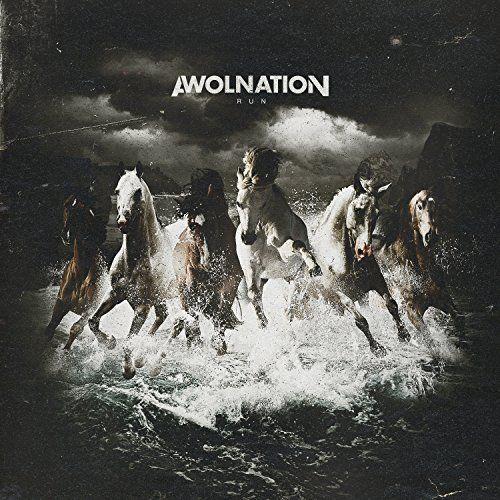 Listen Free to AWOLNATION - Run Radio on iHeartRadio ...
