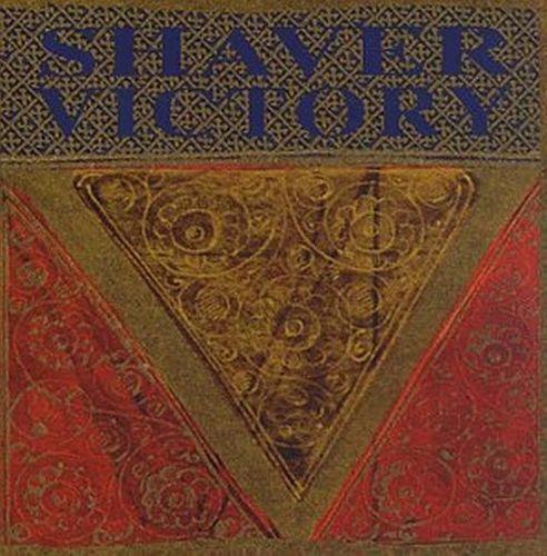 Billy Joe Shaver Victory Cd Amoeba Music