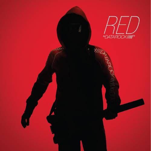 Datarock - Red