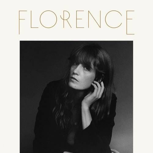 florence the machine how big how blue how beautiful
