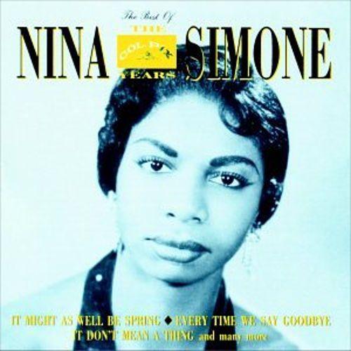 Nina simone movie release date
