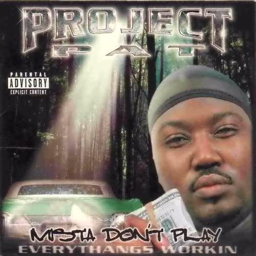 project pat real recognize real