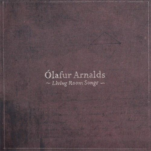 Ólafur Arnalds  Living Room Songs (cd)  Amoeba Music. Broyhill Living Room Sets. Photo Collage Ideas For Living Room. Feng Shui Plants In Living Room. Cottage Living Room. Model Living Rooms Photos. Lime Green Living Room Decor. Small Living Room Designs Pictures. Leather Living Room Furniture