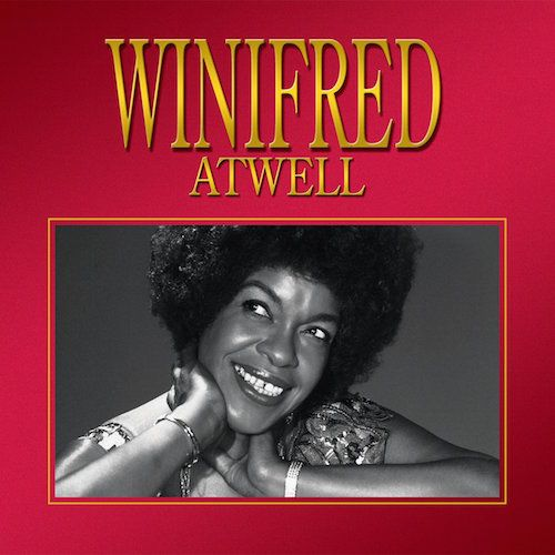 winifred black singles Click to view : label: cat# date: format: comments: rating: let's have a party winifred atwell and her other piano a1: if you.