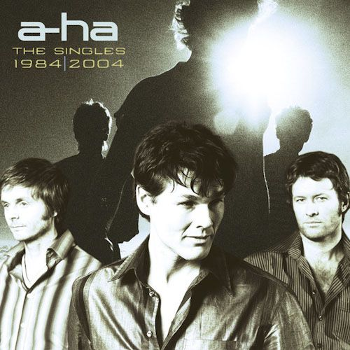 a-ha - DeLuxe Collection