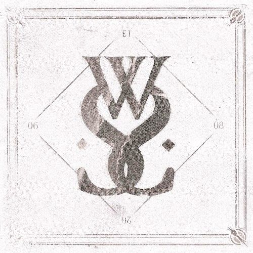 While She Sleeps This Is The Six Deluxe Edition Cd