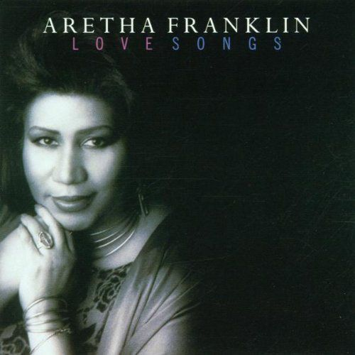 aretha franklin songs - photo #8
