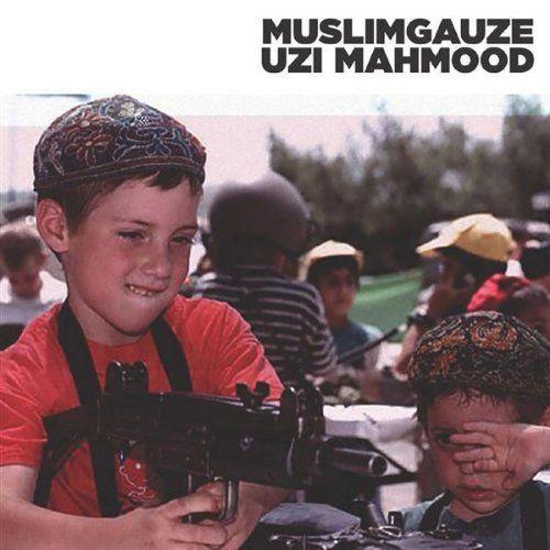 Muslimgauze - Sycophant Of Purdah
