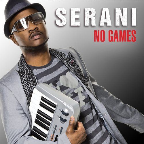 serani no games free download