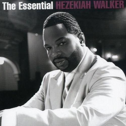 hezekiah walker souled out full album zip. Black Bedroom Furniture Sets. Home Design Ideas