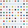 Love Lust Faith + Dreams (CD)
