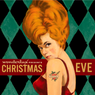 Wonderlux Presents Christmas Eve (CD)