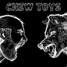 Chew Toys [Home Grown] (LP)