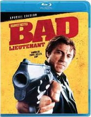 Bad Lieutenant [1992] (BLU)